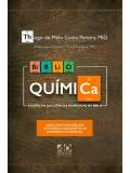 Biblio Química - Evidencias das Ciências Biomédicas na Bíblia   Thiago de Melo Costa Pereira, PhD